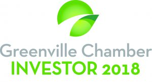 2018 Investor Icon Chamber of Commerce